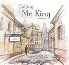 Calling Mr. King Cover Image