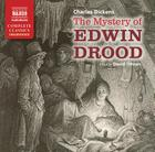 The Mystery of Edwin Drood (Naxos Complete Classics) Cover Image