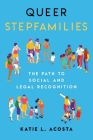 Queer Stepfamilies: The Path to Social and Legal Recognition Cover Image