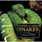 Outside and Inside Snakes Cover Image