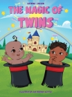 The Magic of Twins Cover Image
