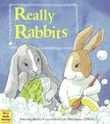 Really Rabbits Cover Image