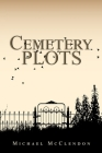 Cemetery Plots Cover Image