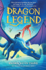 Dragon Legend, 2 Cover Image