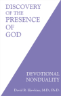 Discovery of the Presence of God: Devotional Nonduality Cover Image