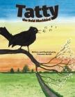 Tatty the Bold Blackbird Cover Image