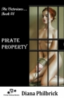 Pirate Property Cover Image