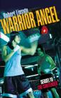 Warrior Angel Cover Image