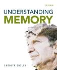 Understanding Memory Cover Image