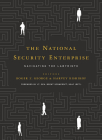 The National Security Enterprise: Navigating the Labyrinth Cover Image