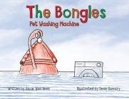 The Bongles - Pet Washing Machine Cover Image