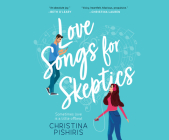 Love Songs for Skeptics Cover Image
