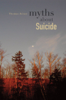 Myths about Suicide Cover Image