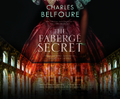 The Fabergé Secret Cover Image