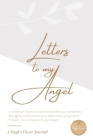 Letters to my Angel Cover Image