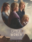 Little Women: The Screenplay Cover Image