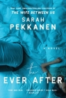 The Ever After Cover Image