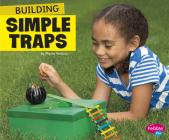 Building Simple Traps Cover Image