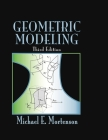 Geometric Modeling Cover Image