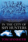 In the City of Shy Hunters Cover Image