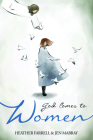 God Comes to Women Cover Image