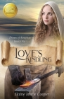 Love's Kindling Cover Image