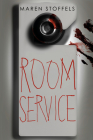 Room Service (Underlined Paperbacks) Cover Image