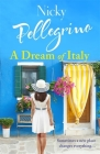 A Dream of Italy Cover Image