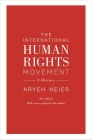 The International Human Rights Movement: A History Cover Image