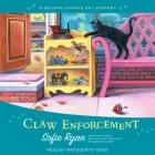 Claw Enforcement Lib/E Cover Image