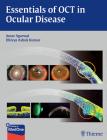 Essentials of Oct in Ocular Disease Cover Image