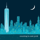 Counting in New York Cover Image