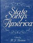 State Songs of America Cover Image