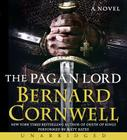 The Pagan Lord Cover Image