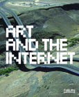 Art and the Internet Cover Image