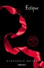 Eclipse (Spanish Edition) (La Saga Crepusculo / The Twilight Saga #3) Cover Image