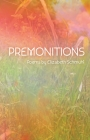 Premonitions (Made in Michigan Writers) Cover Image