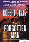 The Forgotten Man Cover Image