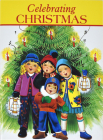 Celebrating Christmas (St. Joseph Picture Books) Cover Image