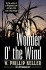 Wonder O' the Wind Cover Image