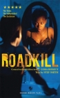 Roadkill (Oberon Modern Plays) Cover Image