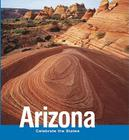 Arizona (Celebrate the States #8) Cover Image