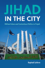 Jihad in the City Cover Image
