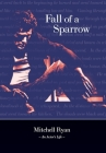Fall of a Sparrow Cover Image