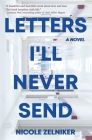 Letters I'll Never Send Cover Image