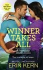Winner Takes All (Champion Valley #1) Cover Image