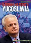 Slobodan Milosevic's Yugoslavia Cover Image