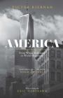 America: From White Settlement to World Hegemony Cover Image