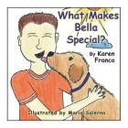 What Makes Bella Special Cover Image