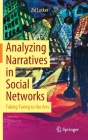 Analyzing Narratives in Social Networks: Taking Turing to the Arts Cover Image